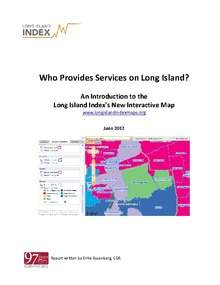 Index_who_20provides_20services_20on_20long_20island