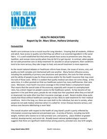 Index_health_indicators_2013_for_website