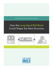 Index_how_the_lirr_could_shape_the_next_economy