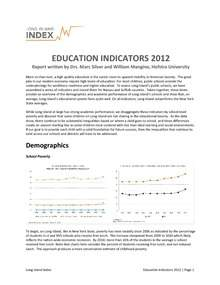 Index_education_202012