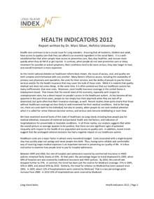 Index_health_202012