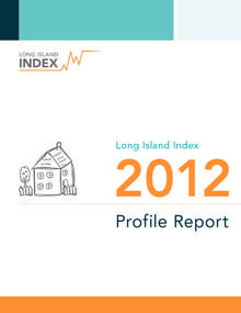 Index_li_profile_2012
