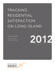 Index_tracking_20residential_20satisfaction_20on_20li_20poll_20report_202012